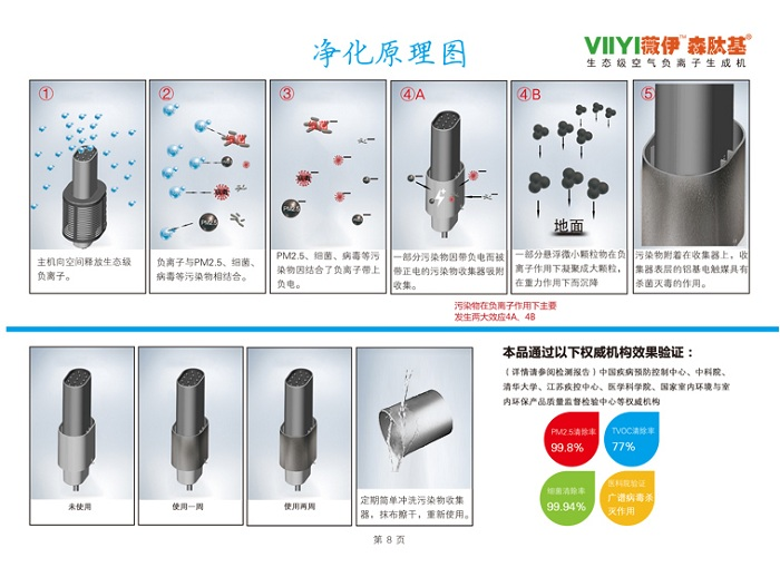 yuanli800.jpg